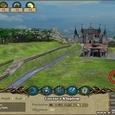Empire Of The Galaldur