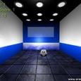 Super Ball 3D