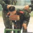 Hiina sõdur
