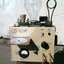 Handmade Amplifier
