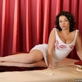 Top of the Sexiest Russian Women