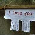 Love ad