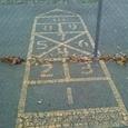 playground fail