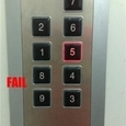 wich floor?