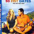 Funny Bootleg DVD Covers from Around the Wo