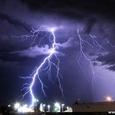 Photo of Natural Disaster