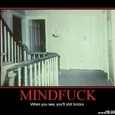 Mindless picture