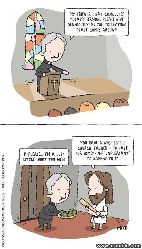 Jumalateenistus