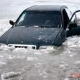 ice-race