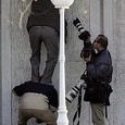 Funny Photographers