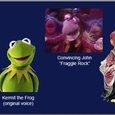 Famous Voice Actors of the Past and Present