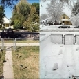 Summer vs Winter