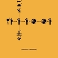 Pictogram History Posters