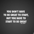 These Quotes Will Definitely Motivate You