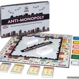 Monopoly Turns 75