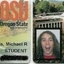 Funny ID Cards