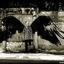 When Graffiti Comes Alive