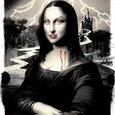 Vampire-Lisa