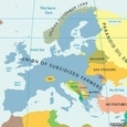 Stereotypes of Europe