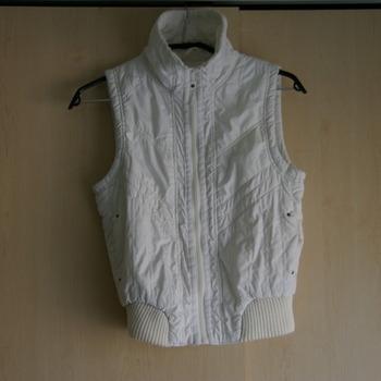Only vest s.XS.