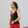 Pilatese individuaaltreening