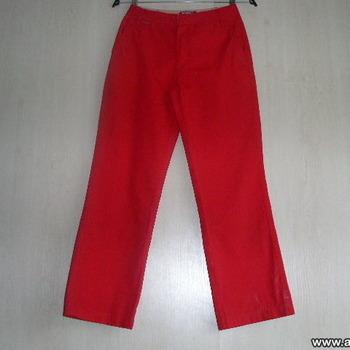 O`Neill püksid nr.37