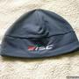 Müts meestele ISC