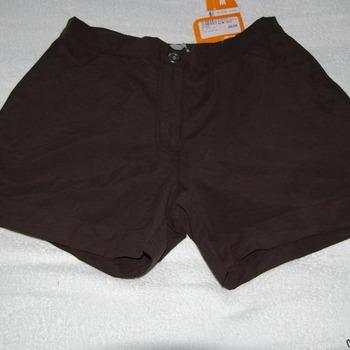 Domyos püksid suurus M