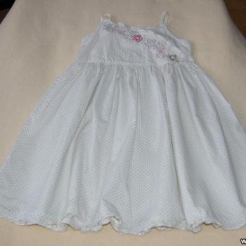 Kleit nr.110.