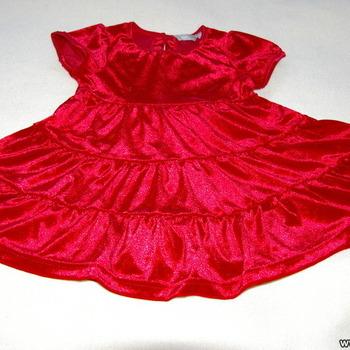 Lindex kleit nr.92.