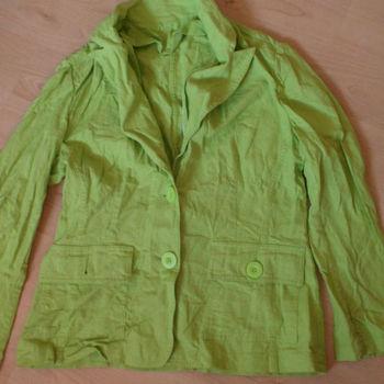 Erkroheline jakk, nr.36