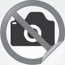 Lihtsaid toite Salme Masso