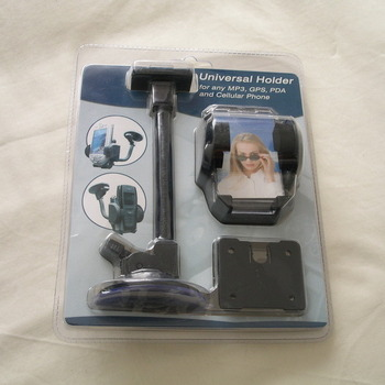 Telefonihoidja