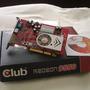 Graafikakaart ATI Radeon 9550