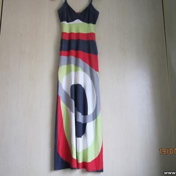 Kleit nr. 36.