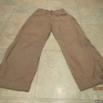 püksid nr.128