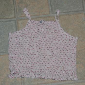 pluus 2-aastasele