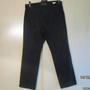MAC püksid 36/32