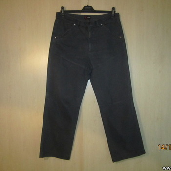Versace Sport püksid s.52.
