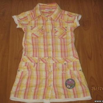 kleit/pluus nr.104