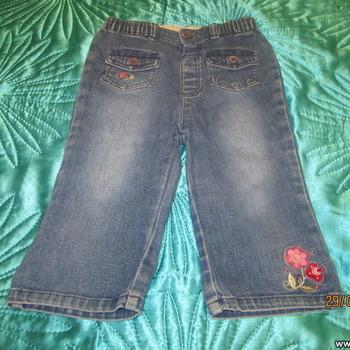 püksid nr.80