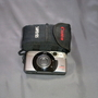 Fotoaparaat Canon Prima S105