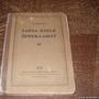 Saksa keele õpik (1940)(!!!)
