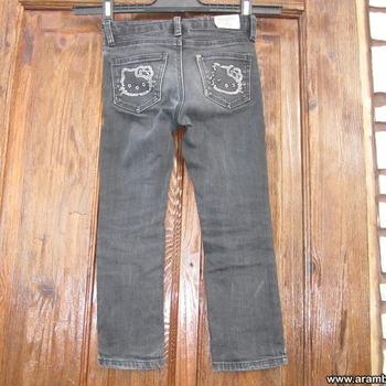 H&M püksid s.110