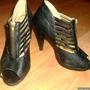 Ilusad kingad (40)
