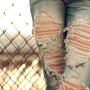 katkised teksased