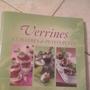 Enciclopedia de Cocina Frances
