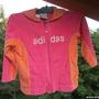 Adidas dressid s.98