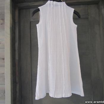 Maitri disain kleit s.104