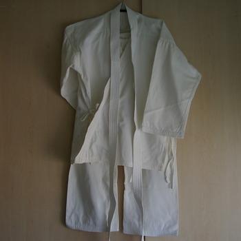 Kimono XS